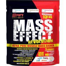 San Mass Effect Revolution - 5986g chocolate (data do 31.01.)
