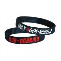 BPS Pharma Wristband