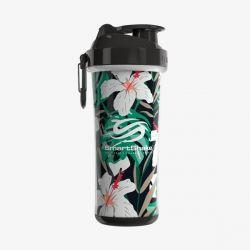 Smart Shaker 750ml - Hawaii Tropical