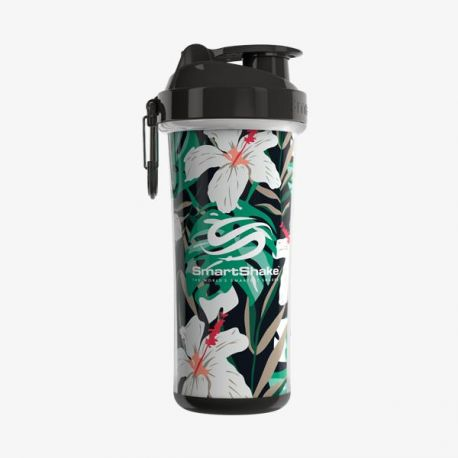 Smart Shaker 750ml - Hawaii Tropical