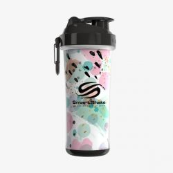 Smart Shaker 750ml - Splash Athleisure