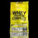 Olimp Whey protein complex 600g