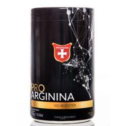 Propharm Pro Arginina 300g