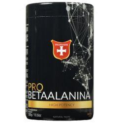 Propharm Pro Beta Alanina 300g.