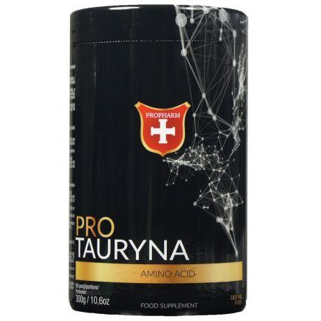 Propharm Pro Tauryna 300g