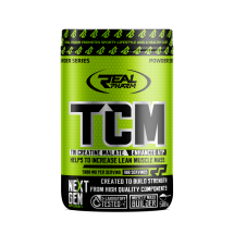 Real Pharm TCM 500g (data do 31.03.)
