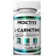 .ProActive L-Carnitine 60tabl