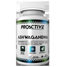 ProActive Ashwagandha 120 tabs