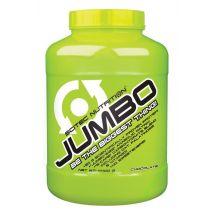 Scitec Jumbo 4400g (data do 31.12.)