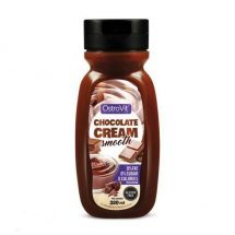 Ostrovit Sauce Chocolate Smooth 320ml