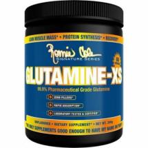 Ronnie Coleman Glutamine-XS 300 g (data do 31.12.)