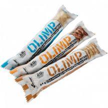Olimp Protein Bar 64g