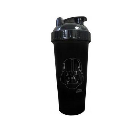 Perfect Shaker Star Wars Darth Vader 800ml