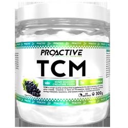 ProActive TCM 300g Jabłczan kreatyny