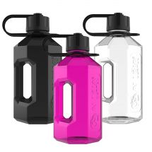Alpha Designs Alpha Bottle XL