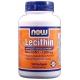 Now Foods Lecytyna 1200 mg - 100 kapsułek
