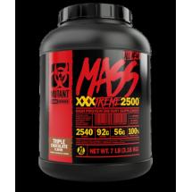 PVL Mutant Mass XXTReme 3180g