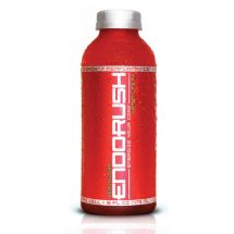 BSN Endorush Xtreme Strength 237ml