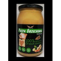 FitMeat Pasta Orzechowa 1000g