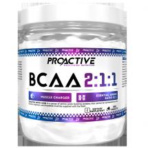 ProActive BCAA 2:1:1 300tabl.