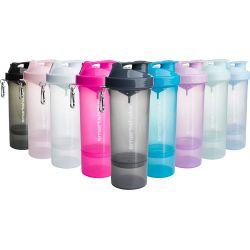 Smart Shaker 500ml