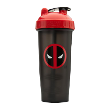 Perfect Shaker Hero Shaker DEADPOOL 800ml.
