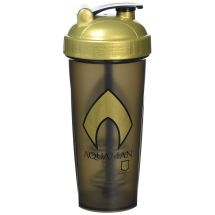 Perfect Shaker Justice League Shaker Aquaman 800ml