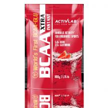 Activlab BCAA X-tra 800g