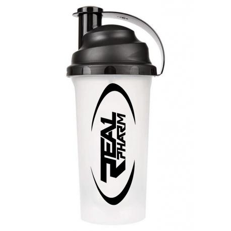 Real Pharm Shaker MixMaster 700 ml