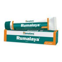 Himalaya Herbals Rumalaya Gel 30g