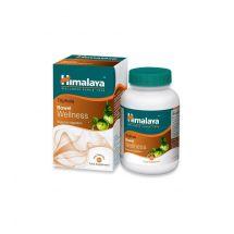 Himalaya Herbals Triphala 60caps.