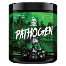 Outbreak Nutrition Pathogen 30 serv