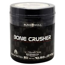 BlackSkull USA Bone Crusher 30 servings