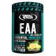 Real Pharm EAA 400g