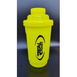 Real Pharm Shaker 600 ml