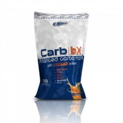 Biogenix Carb BX - 1000g