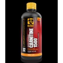 PVL Mutant Carnitine 1500 -473ml