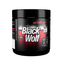 Activlab Black Wolf 300g