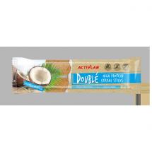 Activlab Double Proteinowe paluszki zbożowe