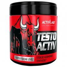 ActivLab Testoactiv- energy drink 300g