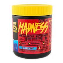 PVL Mutant Madness 225g