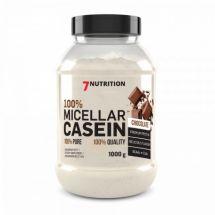 7 Nutrition Micellar Casein 1000g