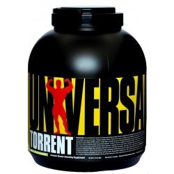 Universal Torrent - 1500 g
