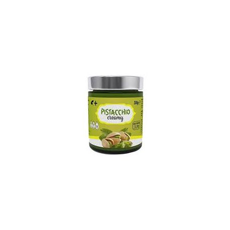 4Sport Nut Protein Creamy - 300g Pistacchio