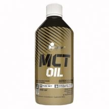 Olimp Mct 400ml