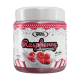 Real Pharm WheyCream 500g - Raspberry