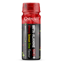 Ostrovit Beta Alanine Shot 80ml
