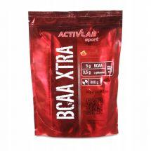 Activlab Bcaa Xtra +LGlutamine 800 g