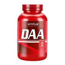 Activlab DAA CAPS 120 kaps