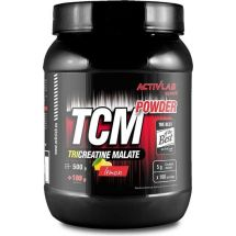 Activlab TCM Powder 300g Pure